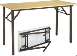 Folding Tables In Mumbai Maharashtra India Indiamart