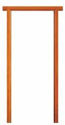 red meranti door frames - Door Frames