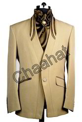 Mens Fashionable Suit