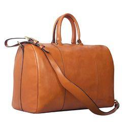 eaed6f972d45 Duffel Bag in Gurgaon