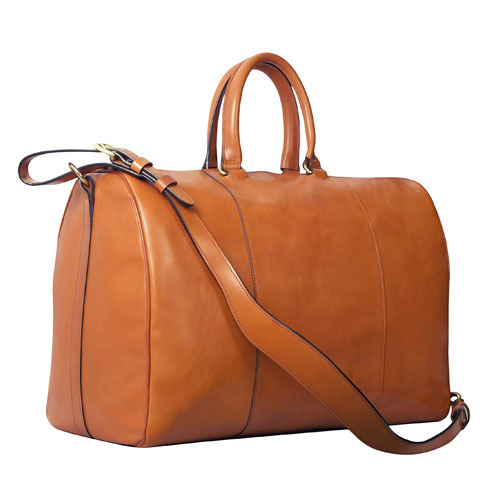 31bdaac4432c Duffle Bag at Best Price in India