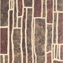 Elvelator Series Ceramic Wall Tiles