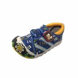 Kids PVC Shoe