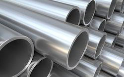 Inconel 725 UNS N07725 Welded Pipes