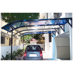 Car Parking Design For Home In India Awesome Home