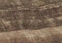 Vinyl Flooring Tiles