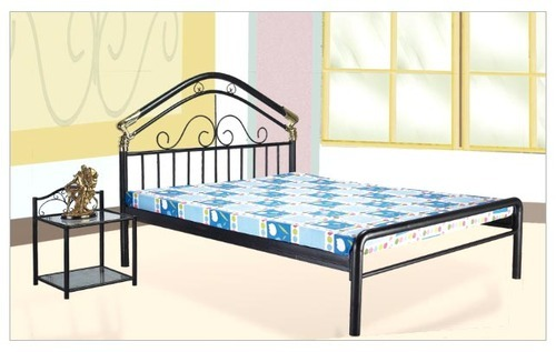 bunk bed wrought iron bedroom bed manufacturer from mumbai rh gardenfurnitures co in