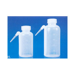 LDPE Wash Bottles