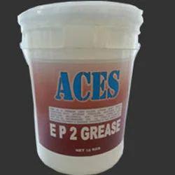 Lithium E P-2 Grease