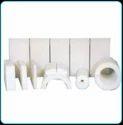 Cold Face Insulation Bricks Cfi