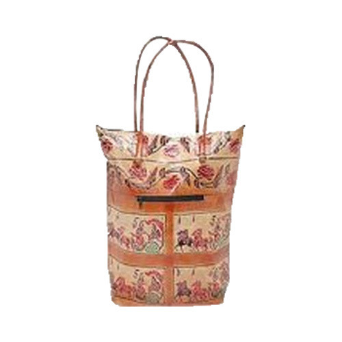 7e756ee19c Shantiniketan Shopping Bag at Rs 600  piece