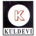 Kuldevi Earth Movers