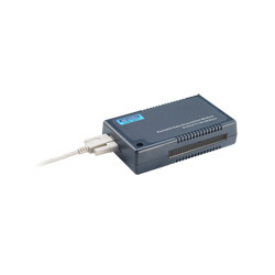 USB-4751 Digital IO Modules