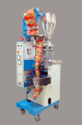 Dual Disc Packing Machine