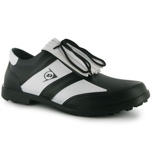 Dunlop Soccer Shoe, Football Cleats