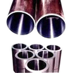 Hydraulic Barrel Tubes