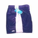 Mens Athletic Shorts