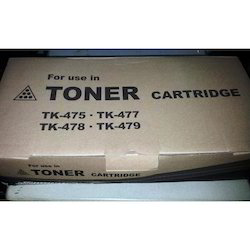 Kyocera Mita Tk479 Toner Cartridge