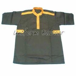 Service Uniforms U-108