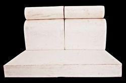 Sofa Foam Manufacturers, Suppliers & Exporters