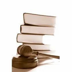 IP Litigation & Advisory