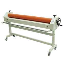 Lamination Machines Suppliers Manufacturers Amp Dealers In