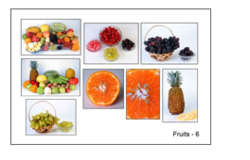Fruits- Photography