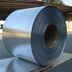 Jindal Stainless Steel 310 Coil