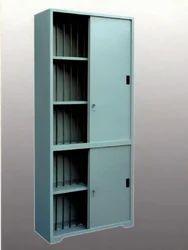 Sliding Door Units
