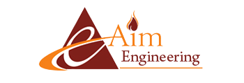 Aim Engineering