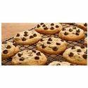 Cookie Improver