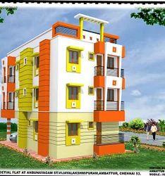 Storage Buildings in Chennai, Tamil Nadu   Storage ...