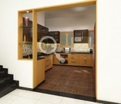 Kitchen Front Design - staruptalent.com -