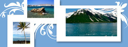 Cruise & Tour Vacations