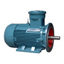 Three Phase AC Motors