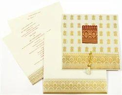 Anniversary invitation cards wedding cards printing saibaba anniversary invitation cards stopboris Choice Image