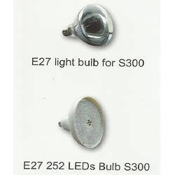 LED Bulb For S300 Series