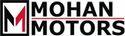 Honda Used Cars Dealer