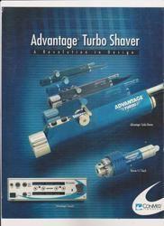 Shaver System