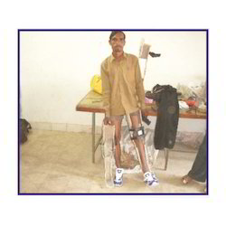 Heep Knee Ankle Foot Orthosis