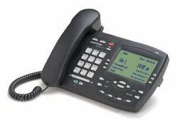PRI (Landline) Network Service Provider