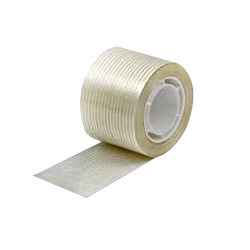 Brown Reinforcement Tape, For Industrial