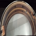 Snare Drum Wire