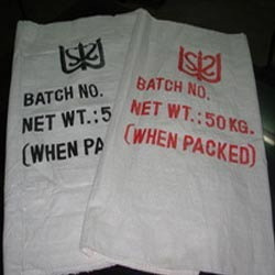 Chemical Packaging Bags