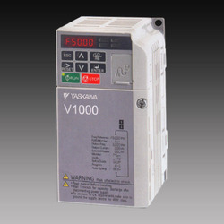 Yaskawa V1000 AC Drives