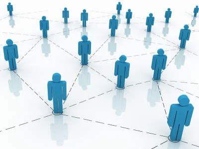 Rfid Attendance System Rfid Based Employee Tracking