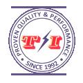 Thirumalai Industries