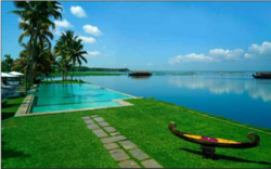 Glimpse of Kerala Package