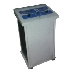 Medical Diathermy