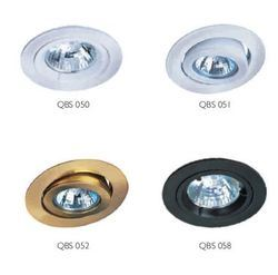 Philips Led Downlight Buy And Check Prices Online For